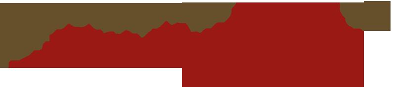 Ferienhaus Glasau Logo